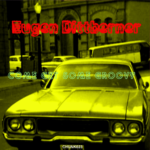 CHUNK023: Eugen Dittberner - Come Get Some Groovy